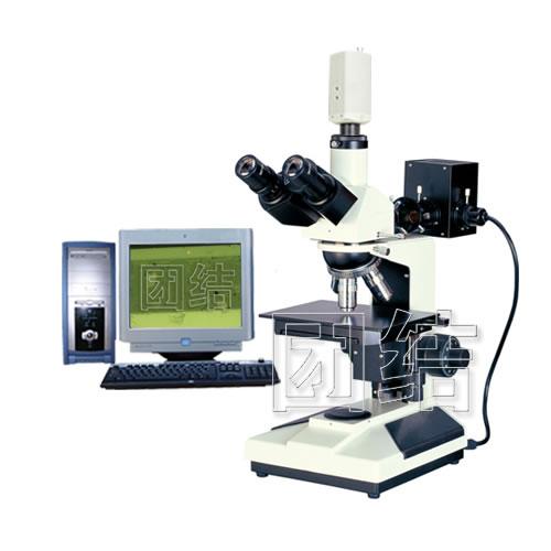 如化装品包装袋,集成电路,电子芯片,电路板,液晶板,薄膜的镀涂层测量