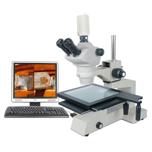 实验室电路检测仪 tpc-900